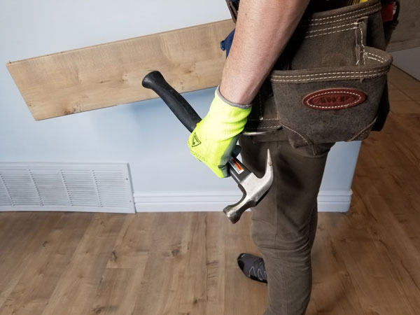 handyman oc carpentry