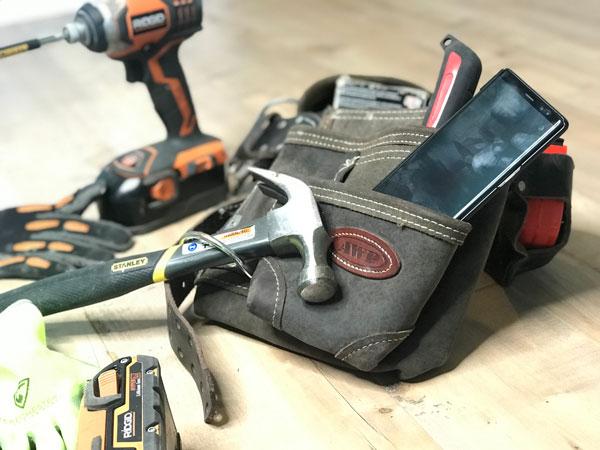handyman services oc other